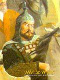 Кабанбай батыр